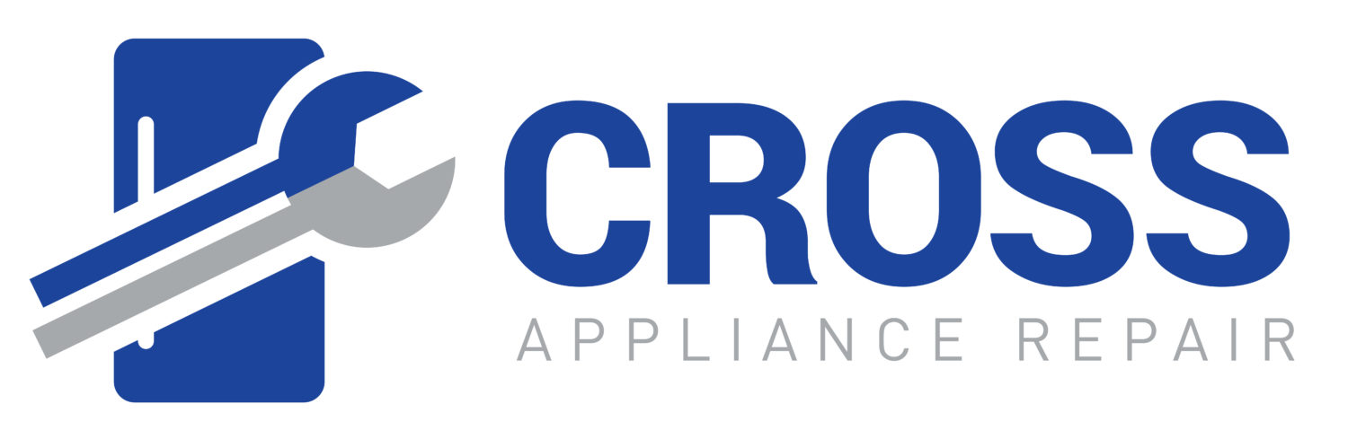 Cross Appliance Repair